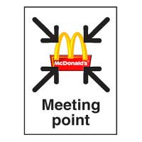 McDonalds-meeting-point